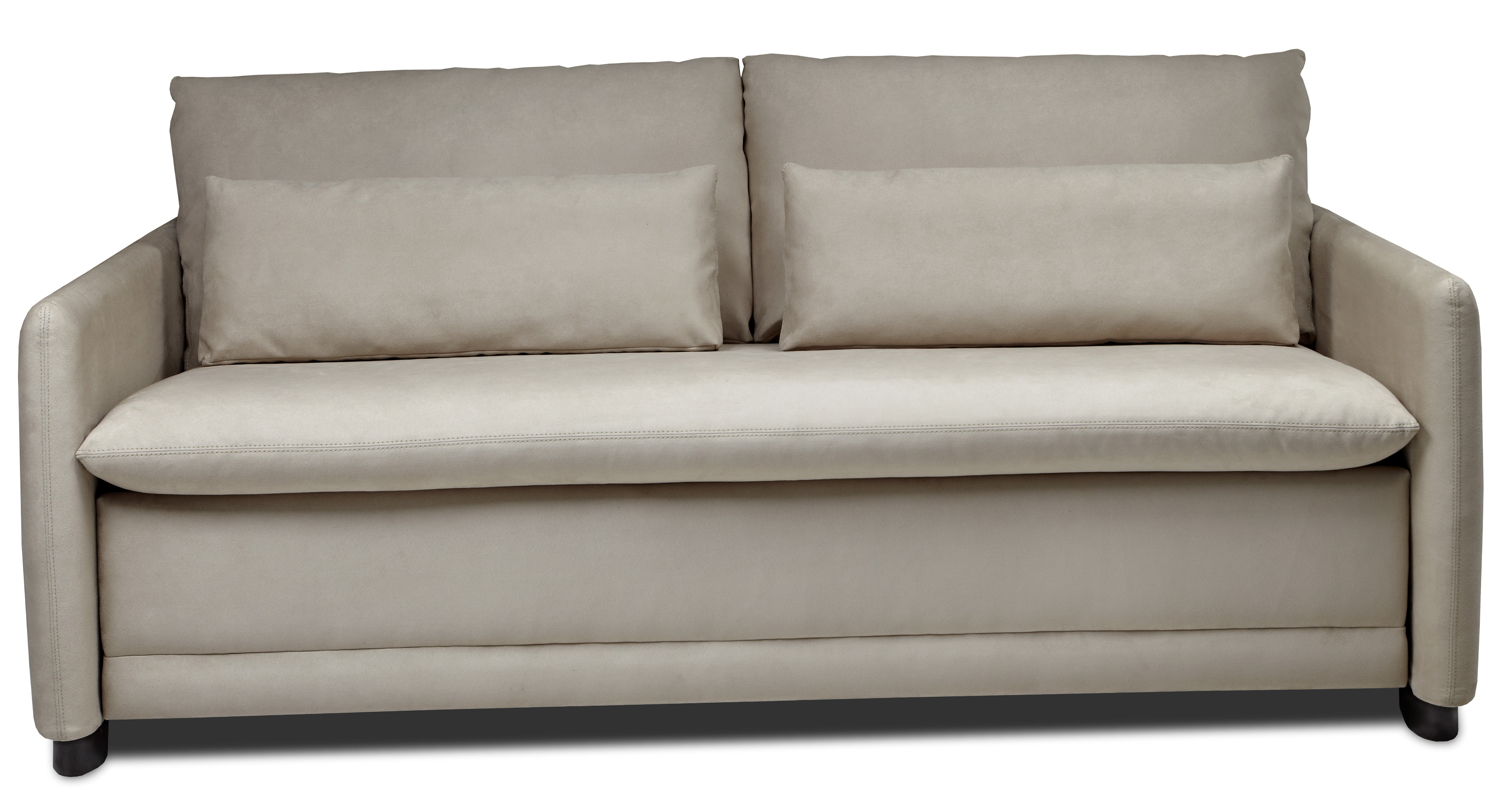 Twin Sofa Sleeper Jcpenney