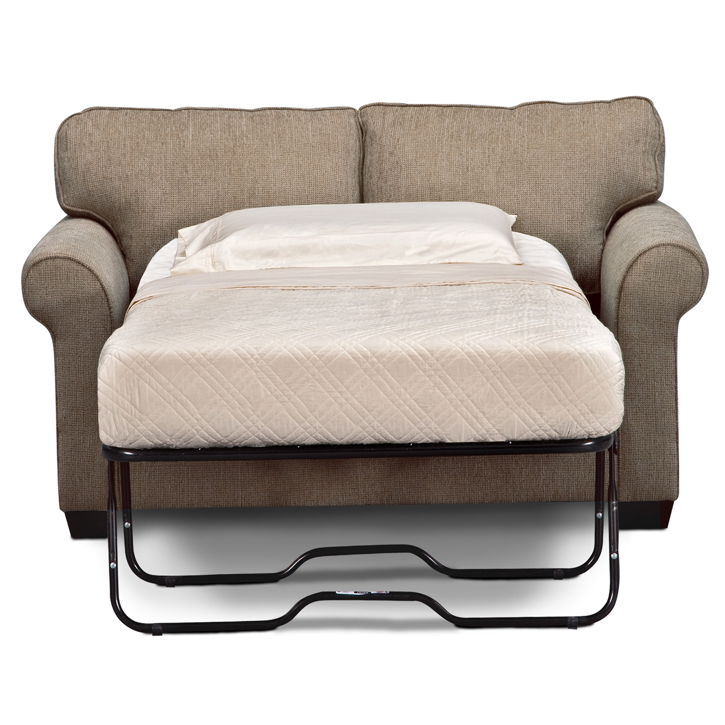 Twin Sofa Sleeper Mattress