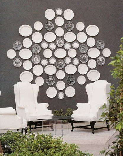 Unique Wall Art Pinterest