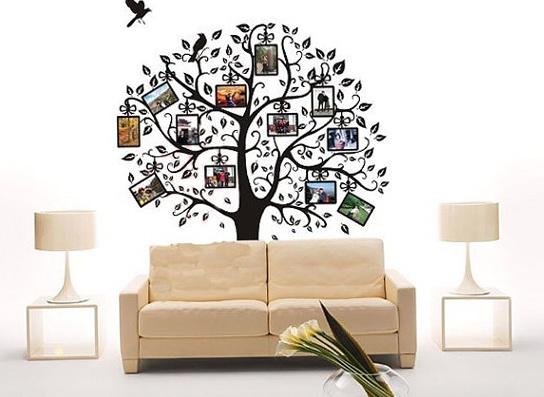 Vinyl Wall Art Flowers Wall Art 10606 Home Design Ideas