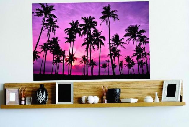 Vinyl Wall Art For Living Room