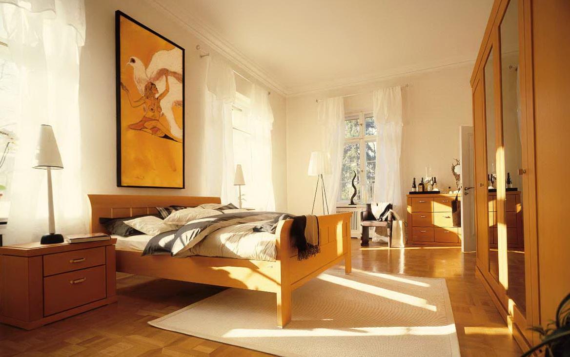 Wall Art Decor Bedroom