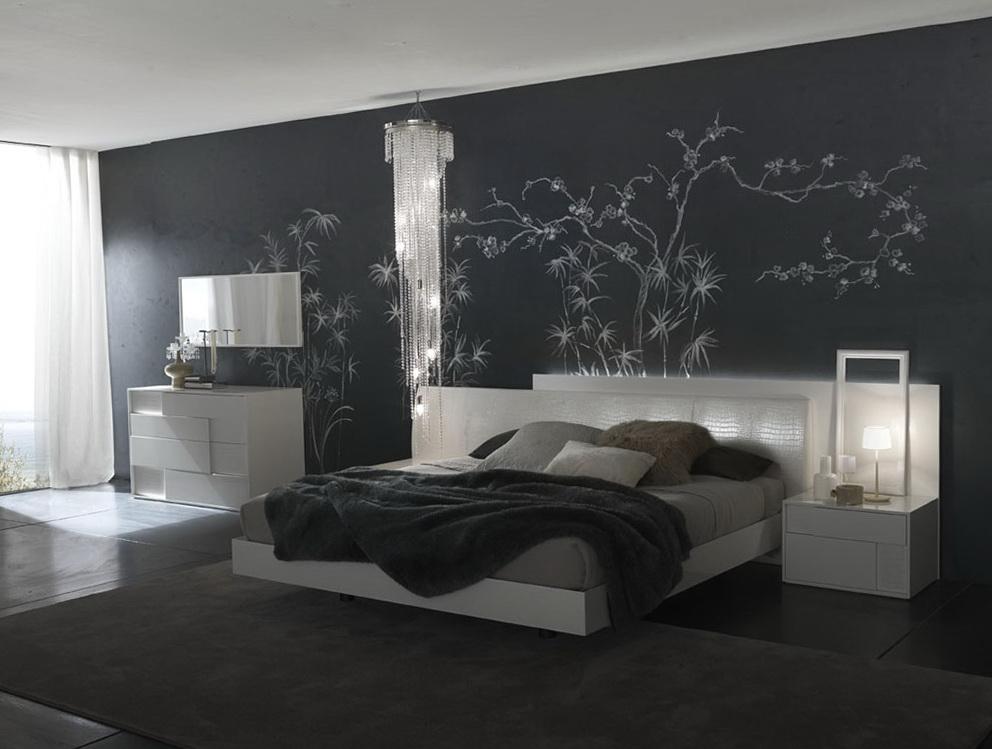 Wall Art Ideas For Bedroom