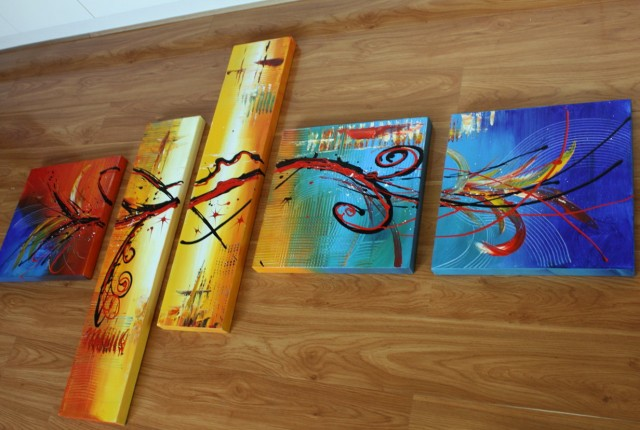 Wall Art Panels Australia