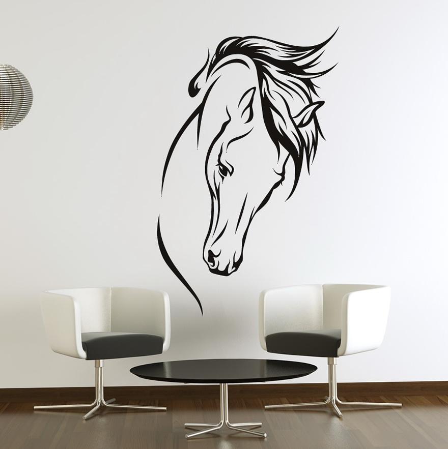 Wall Art Stickers Uk