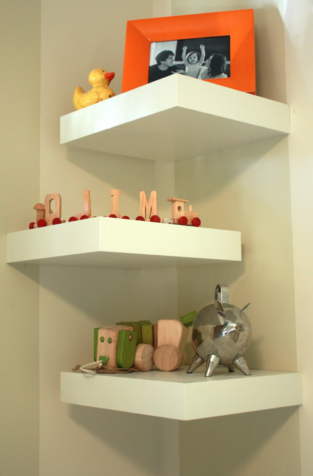 Wall Corner Shelf Ikea