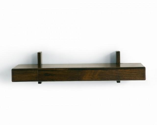 Wall Mount Shelf Ikea