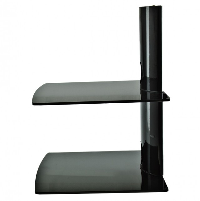 Wall Mount Tv Shelf Best Buy