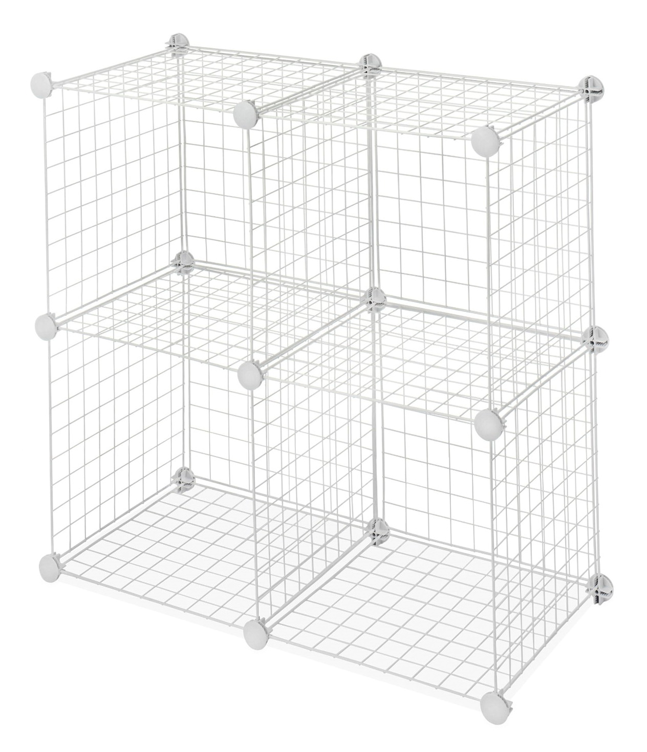Wire Wall Shelf Walmart