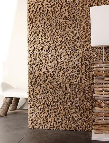 Wood Wall Art Ideas