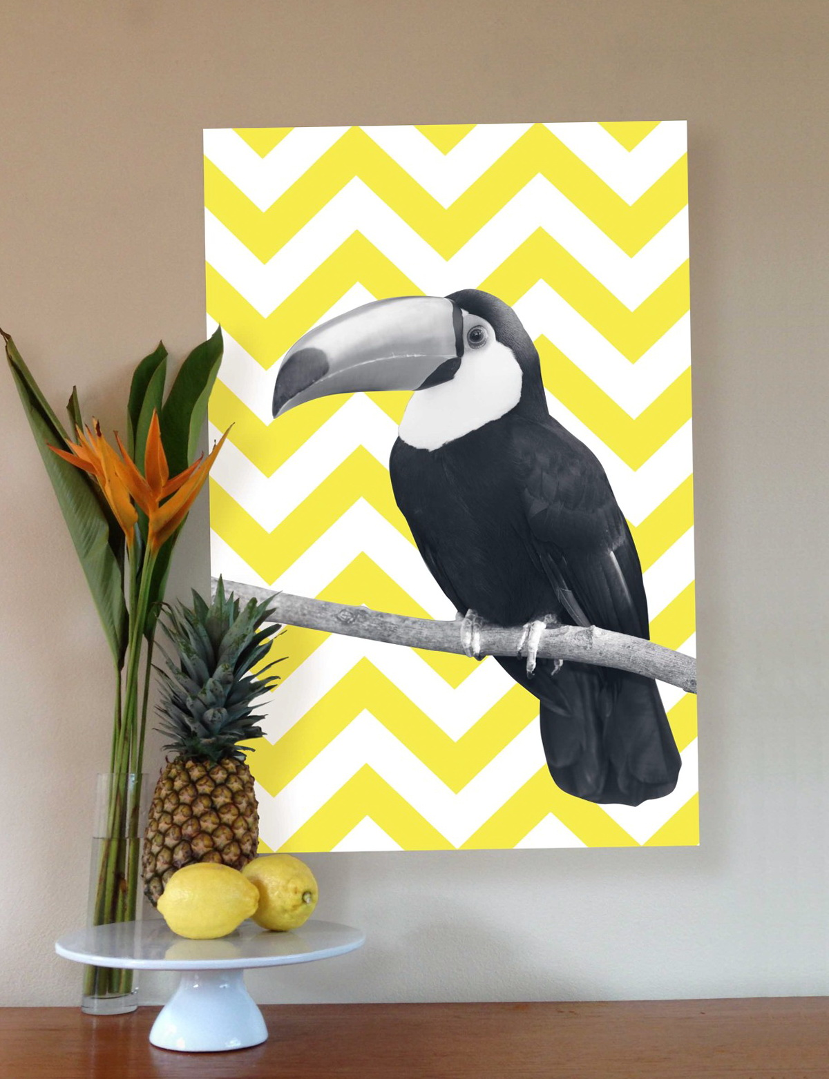 Affordable Wall Art Australia