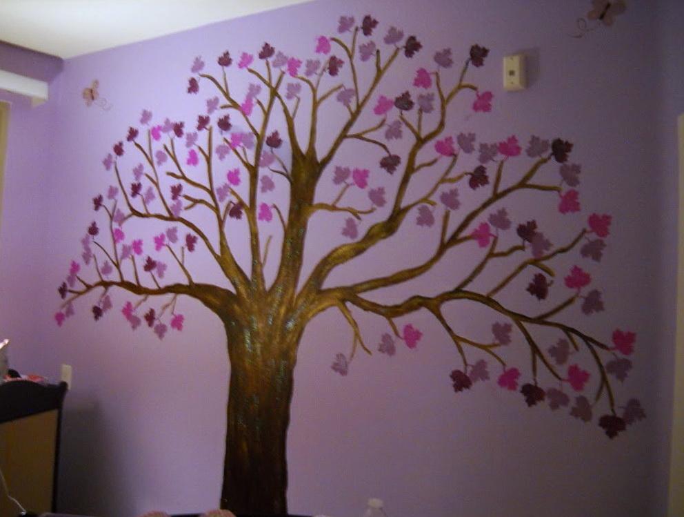 Affordable Wall Art Ideas