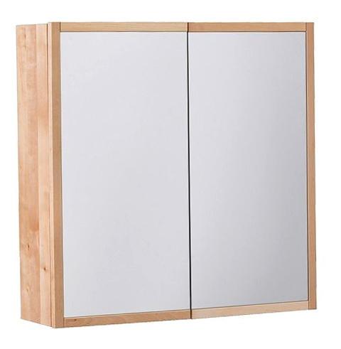 Bathroom Medicine Cabinets Ikea