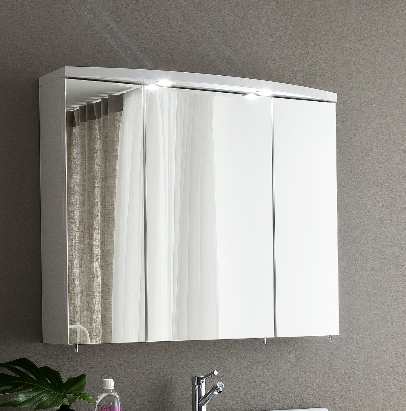 Bathroom Medicine Cabinets With Mirrors Ikea