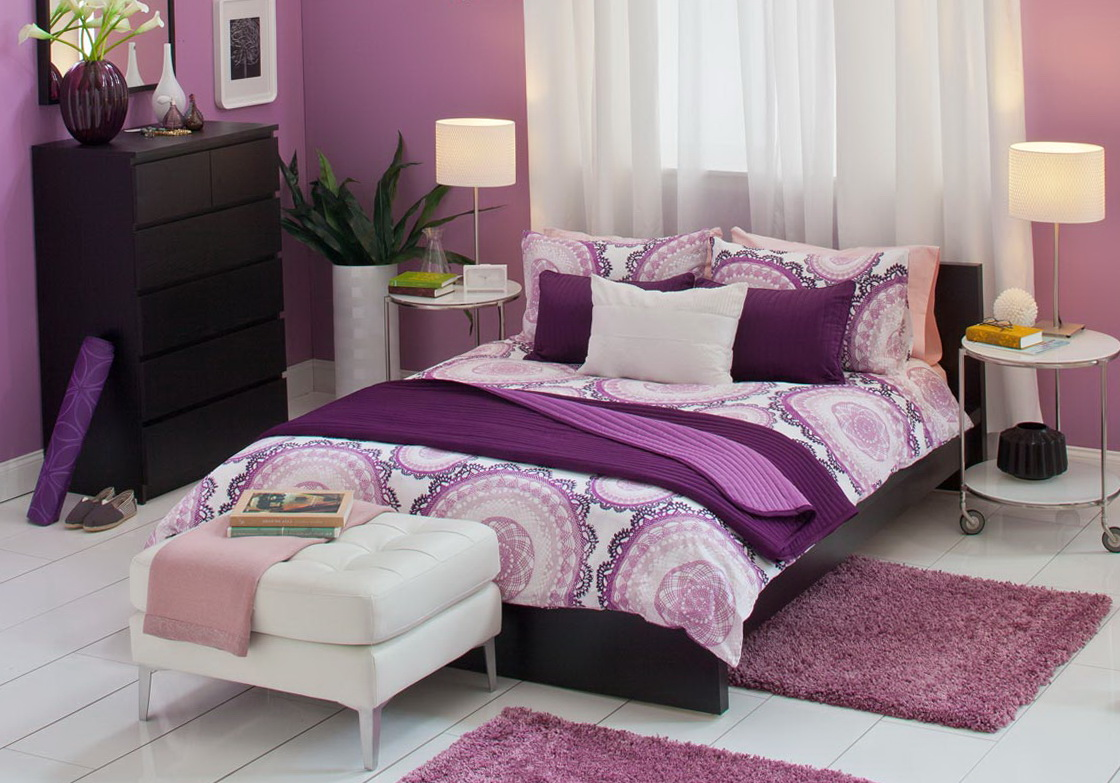 Bedroom Dresser Sets Ikea