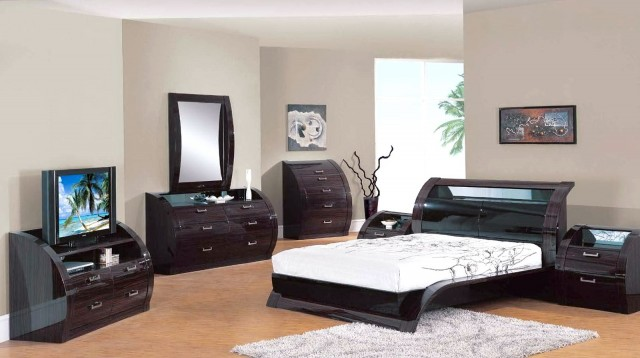 Bedroom Dresser Sets On Sale