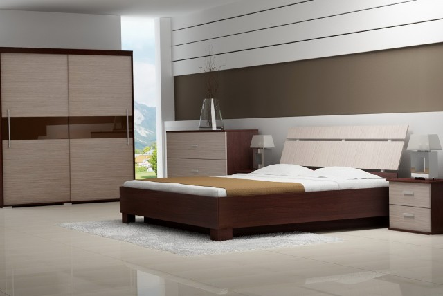 Bedroom Furniture Dresser Sets