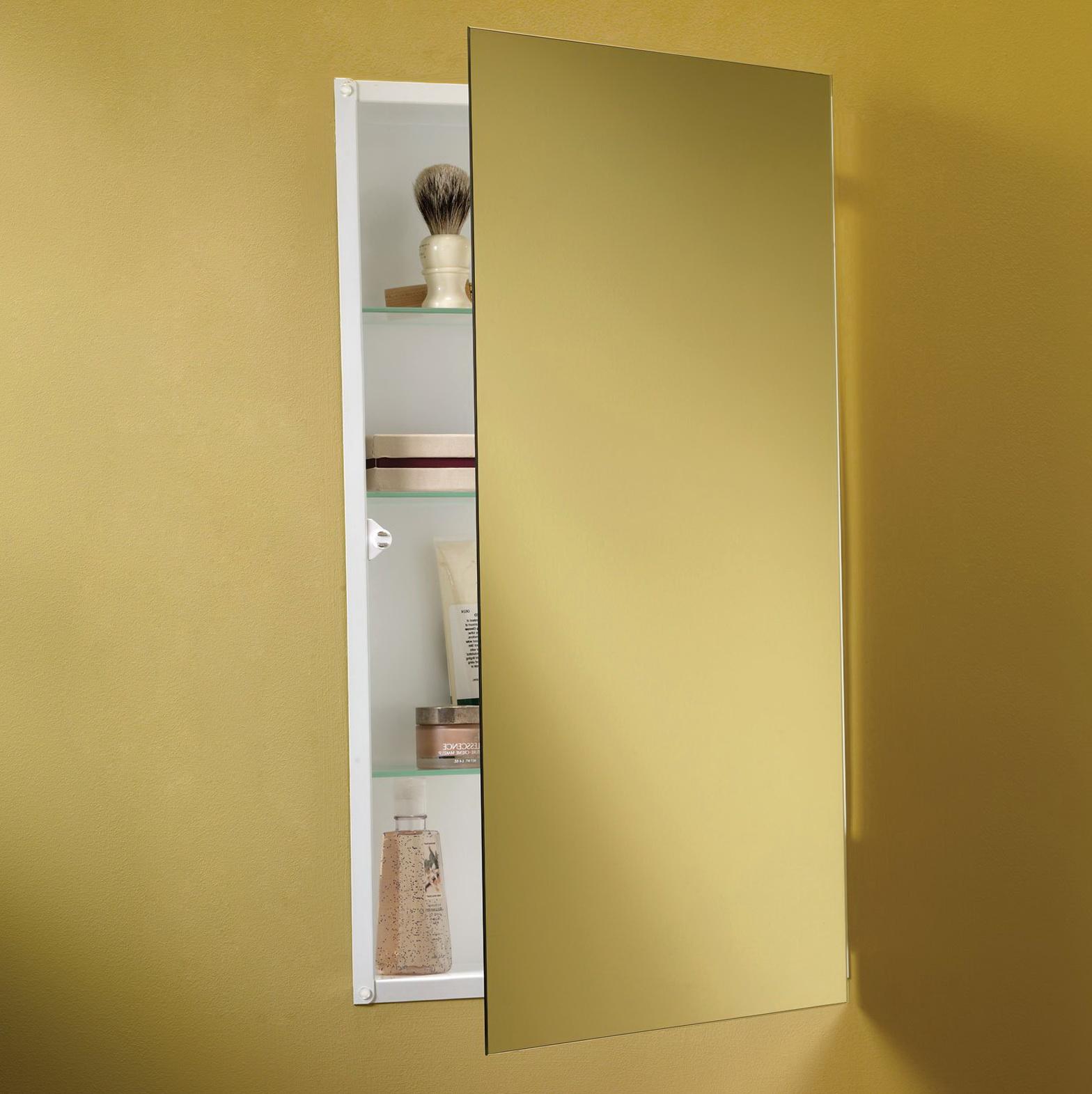 Broan Nutone Medicine Cabinets Reviews