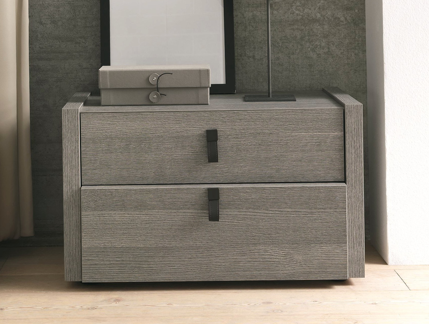 Cheap Bedroom Dressers And Nightstands