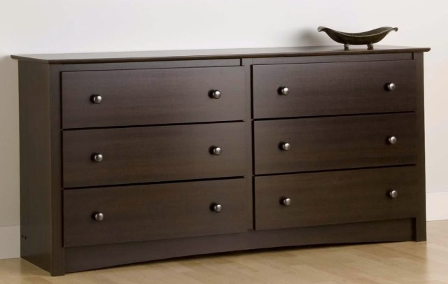 Cheap Bedroom Dressers For Sale