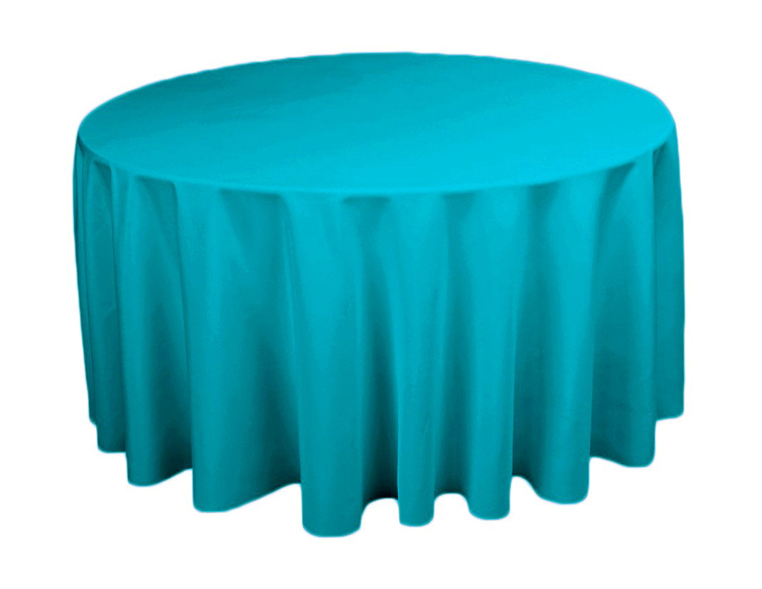 Cheap Table Linens For Rent