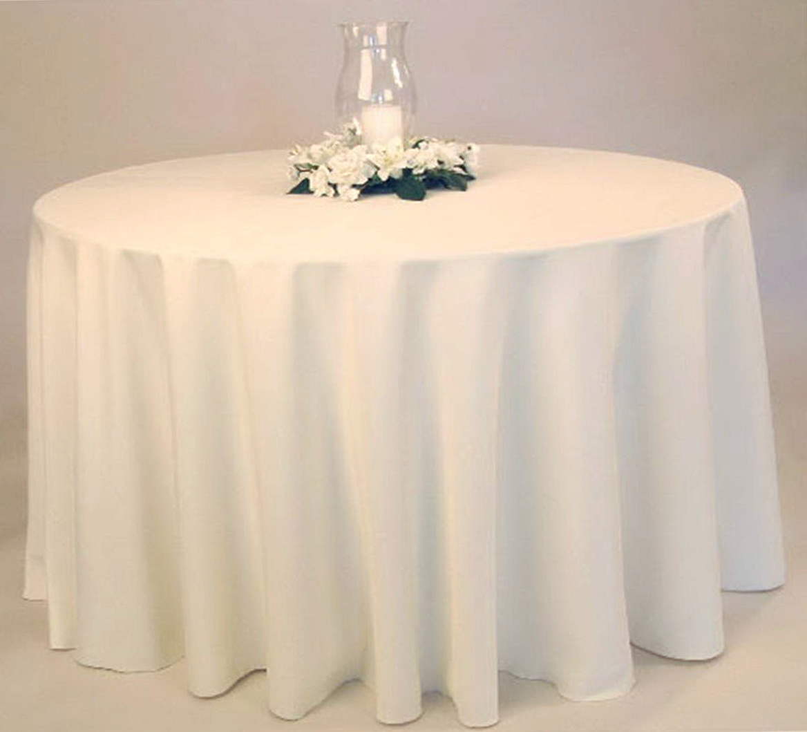 Cheap Table Linens For Sale
