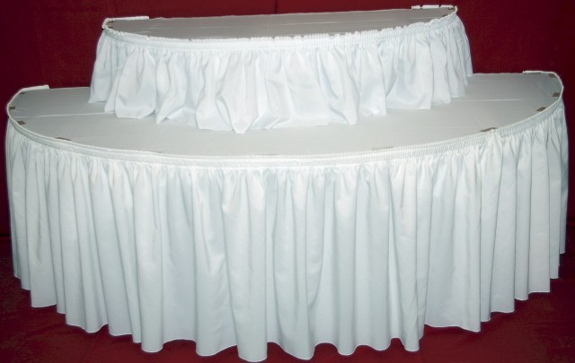 Cheap Table Linens Rentals