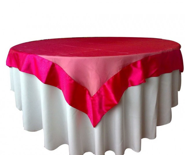 Cheap Table Linens To Buy