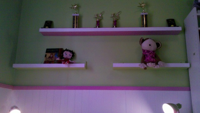 Cheap Wall Shelves For Sale