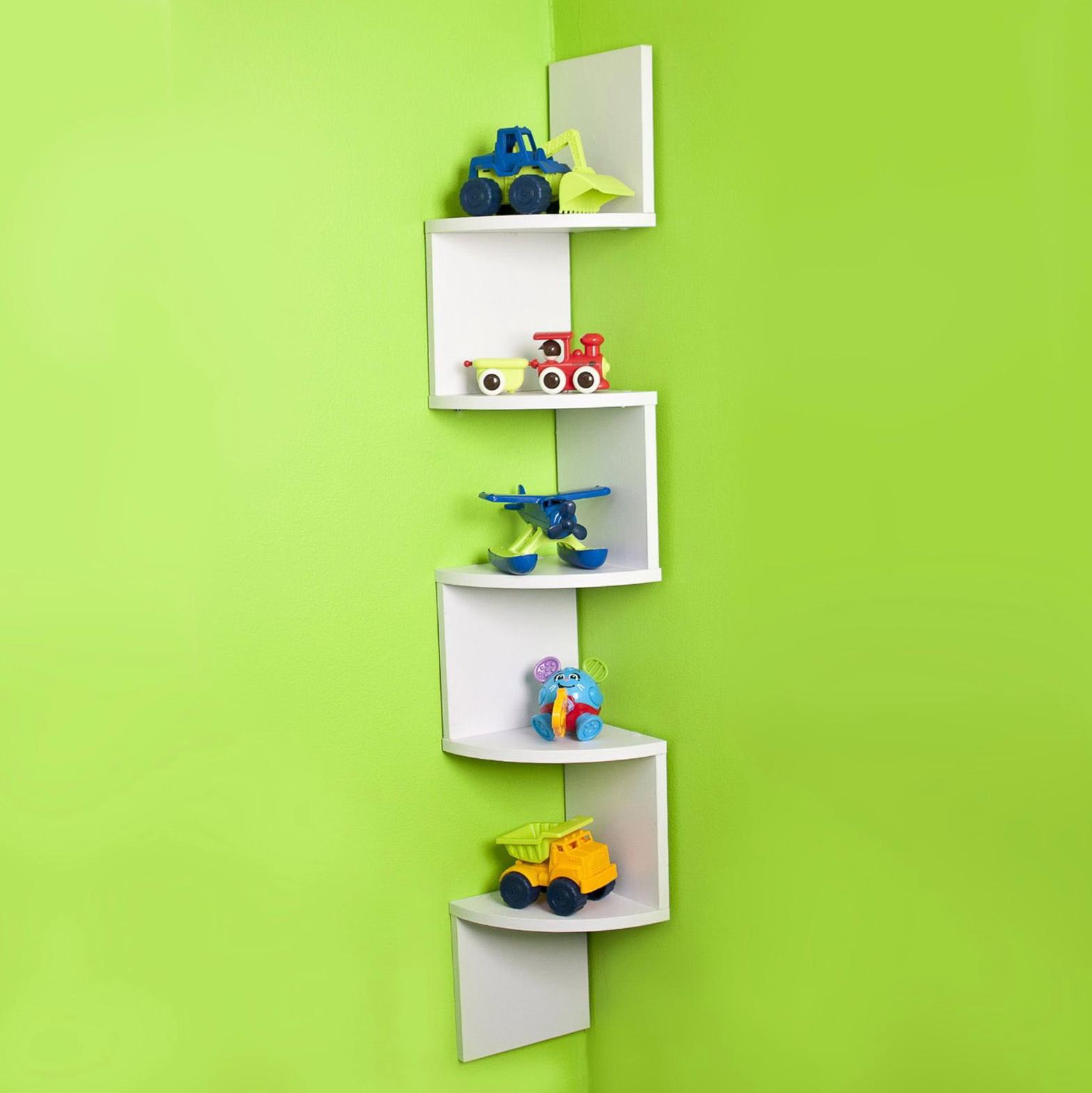 Corner Shelves Wall Mount Ikea