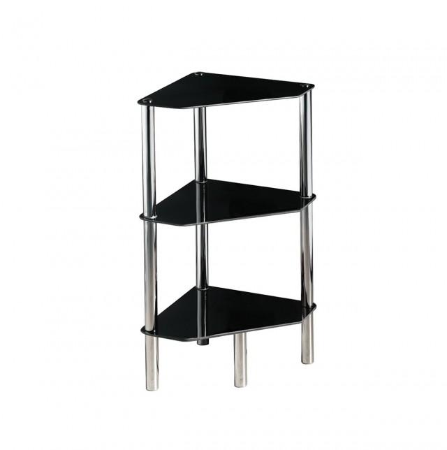 Corner Wall Shelves Ikea