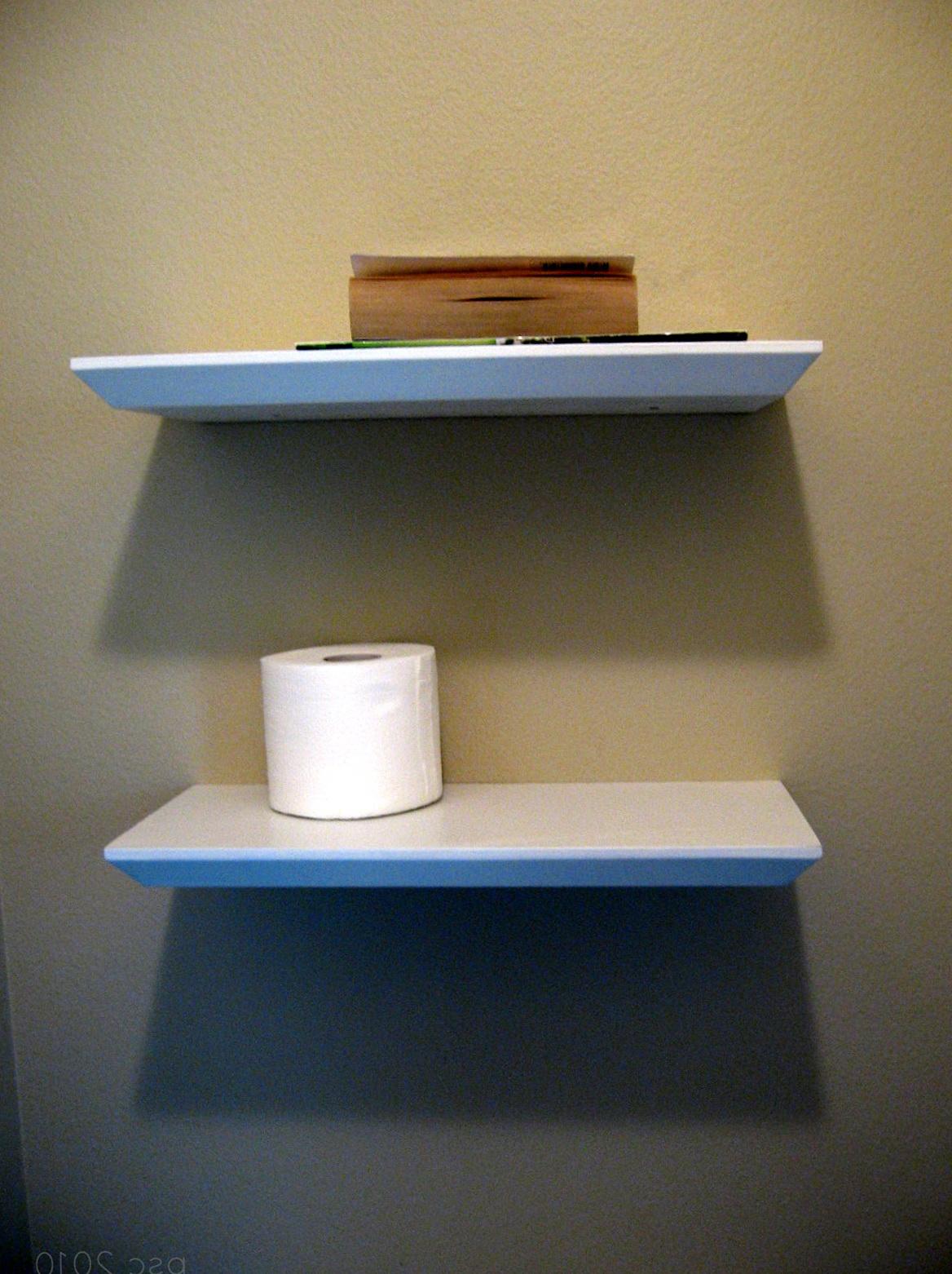 Decorative Wall Shelves Ikea
