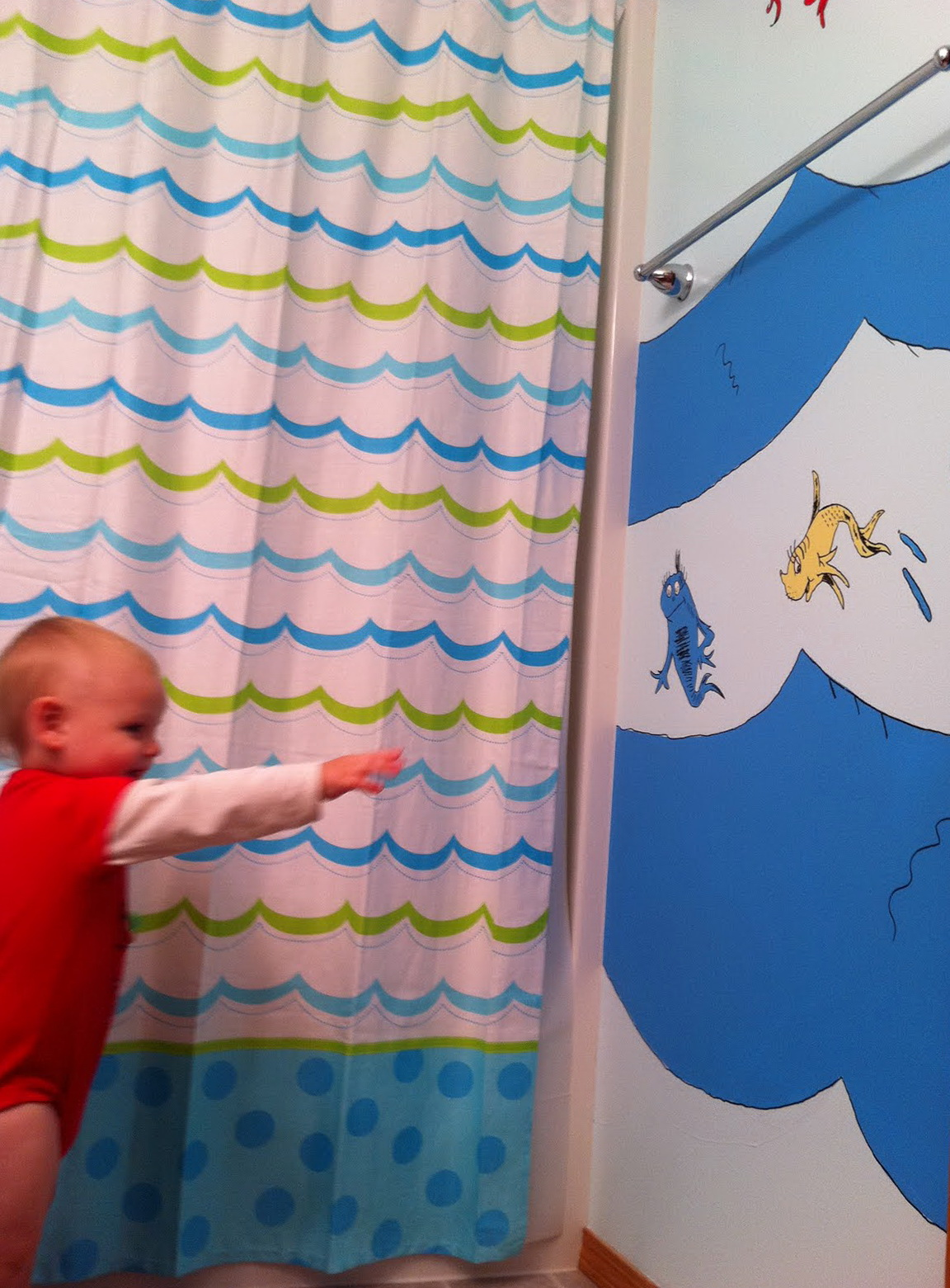 Dr Seuss Wall Art Target