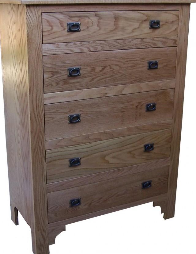 Dresser Drawer Knobs Lowes