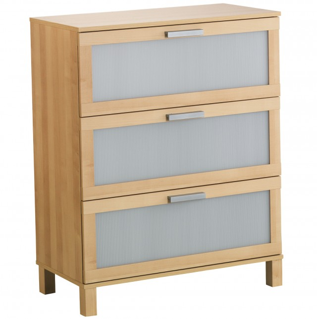 Dressers For Cheap Ikea