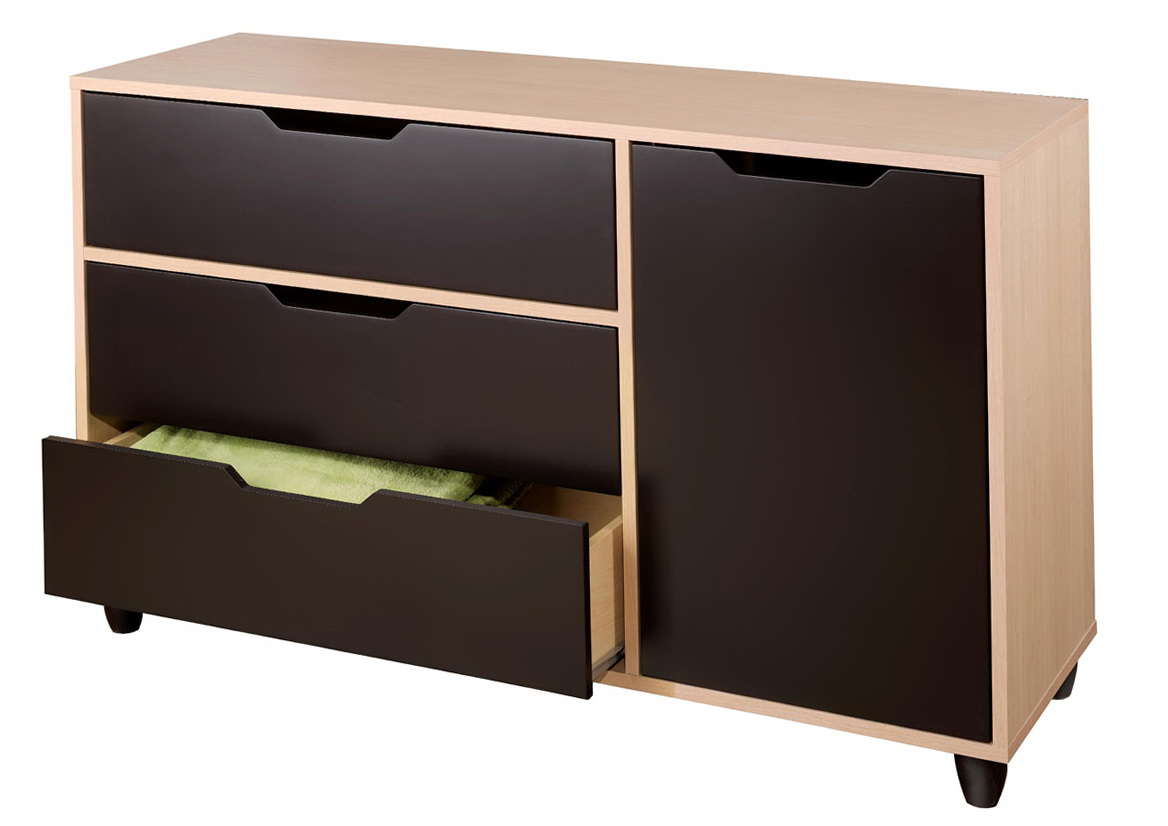 Dressers For Cheap Target