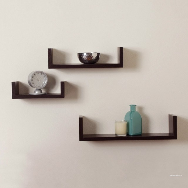 Floating Wall Shelves Nz