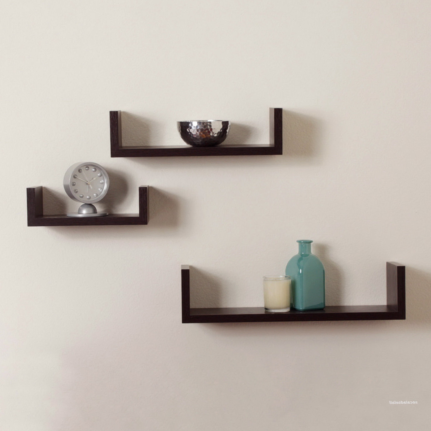 Floating Wall Shelves Nz