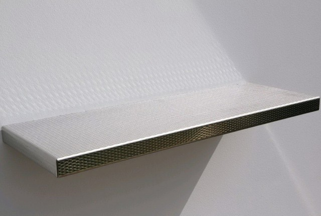 Floating Wall Shelves Online India