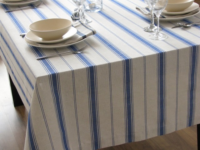 French Table Linens Wholesale
