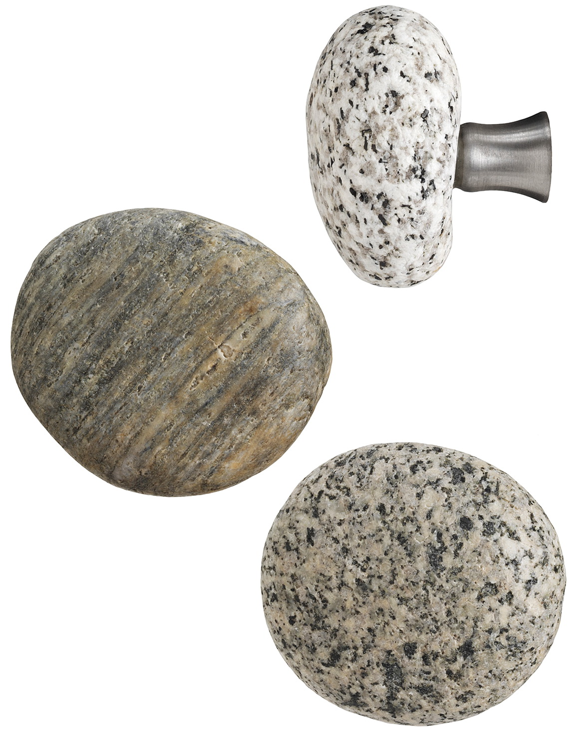 Glass Dresser Knobs Home Depot