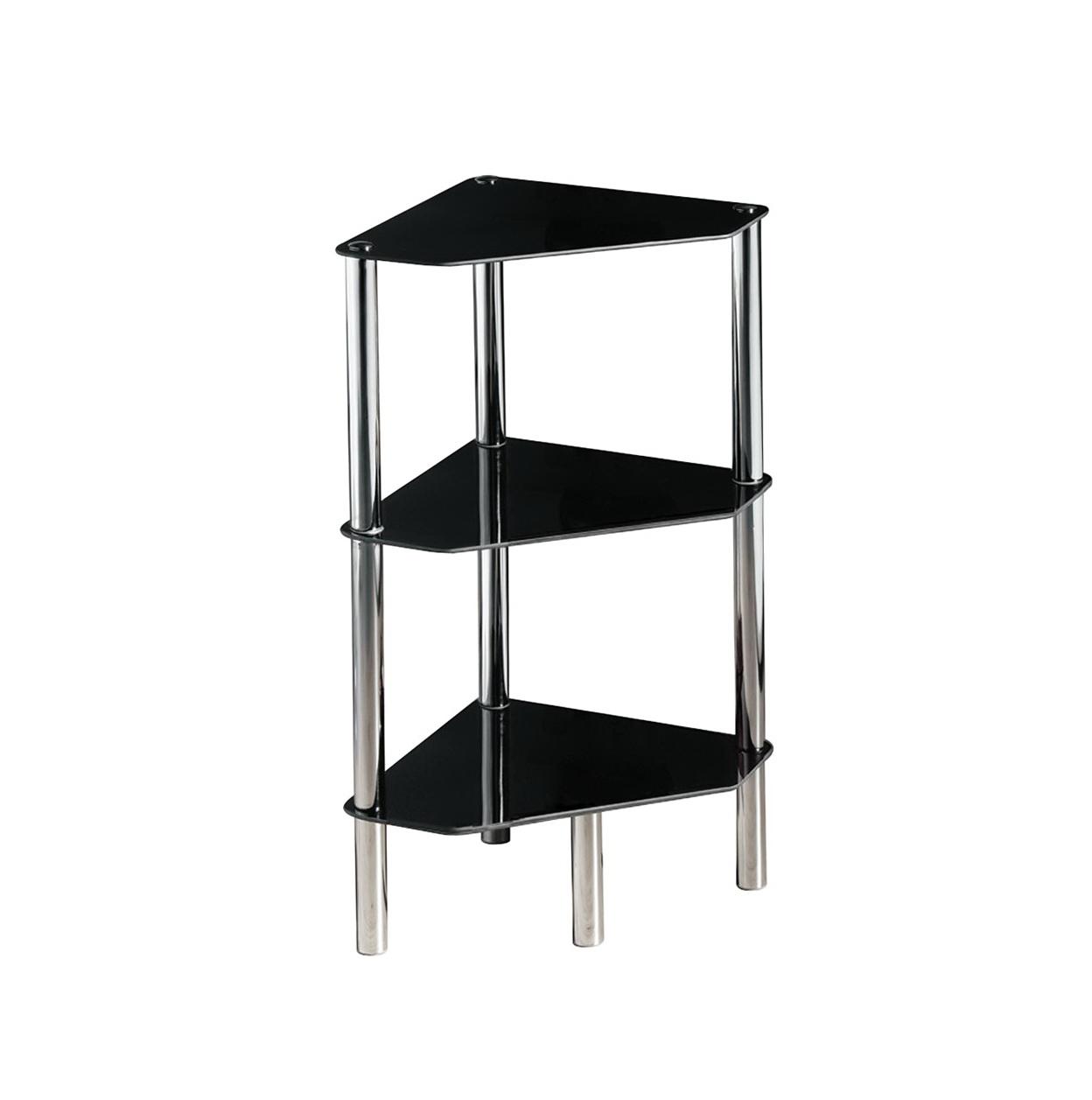 Glass Wall Shelves Ikea