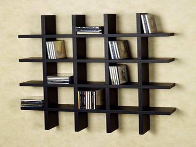 Hanging Wall Shelves Ikea