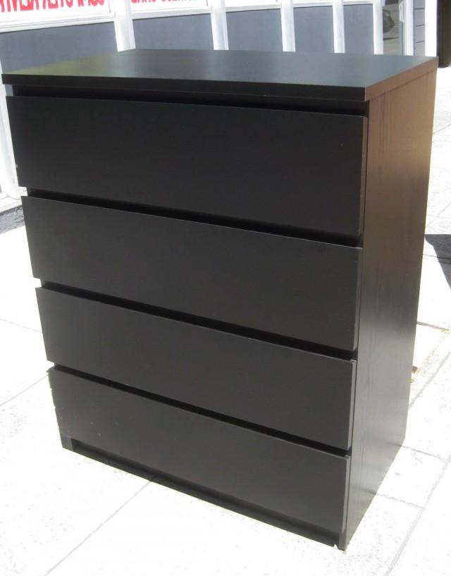 Ikea Hopen Dresser 4 Drawer