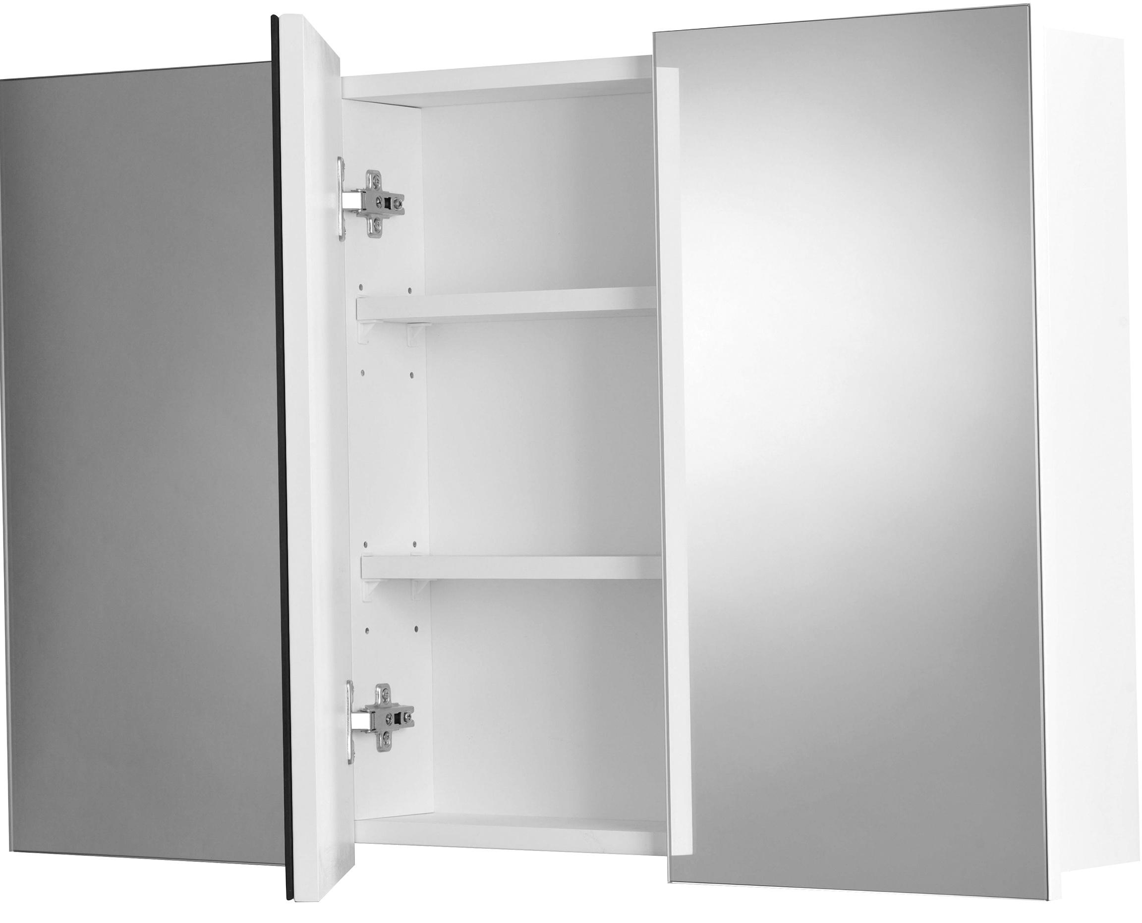 Ikea Medicine Cabinet Mirror