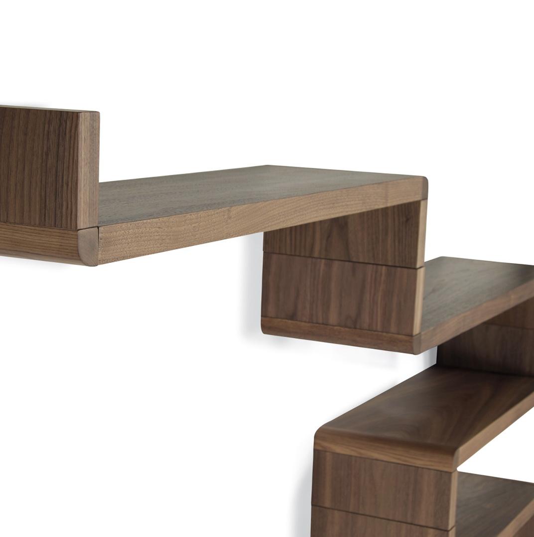 Ikea Wall Shelves Design