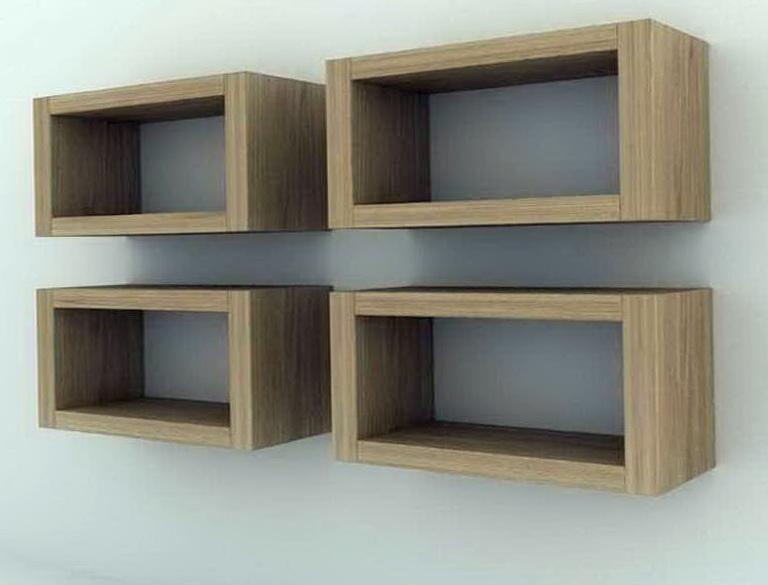 Kitchen Wall Shelves Ikea