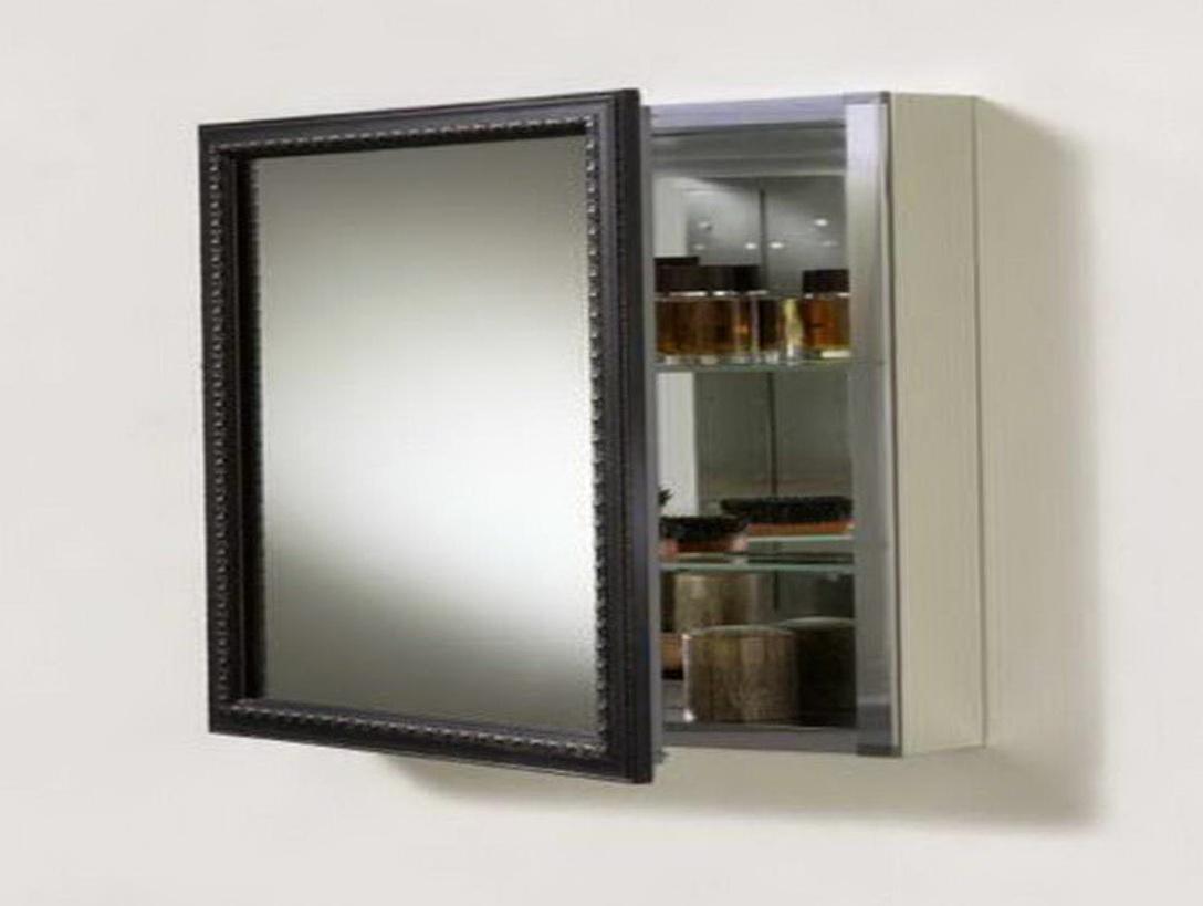 Kohler Medicine Cabinet Parts Medicine Cabinet 17644