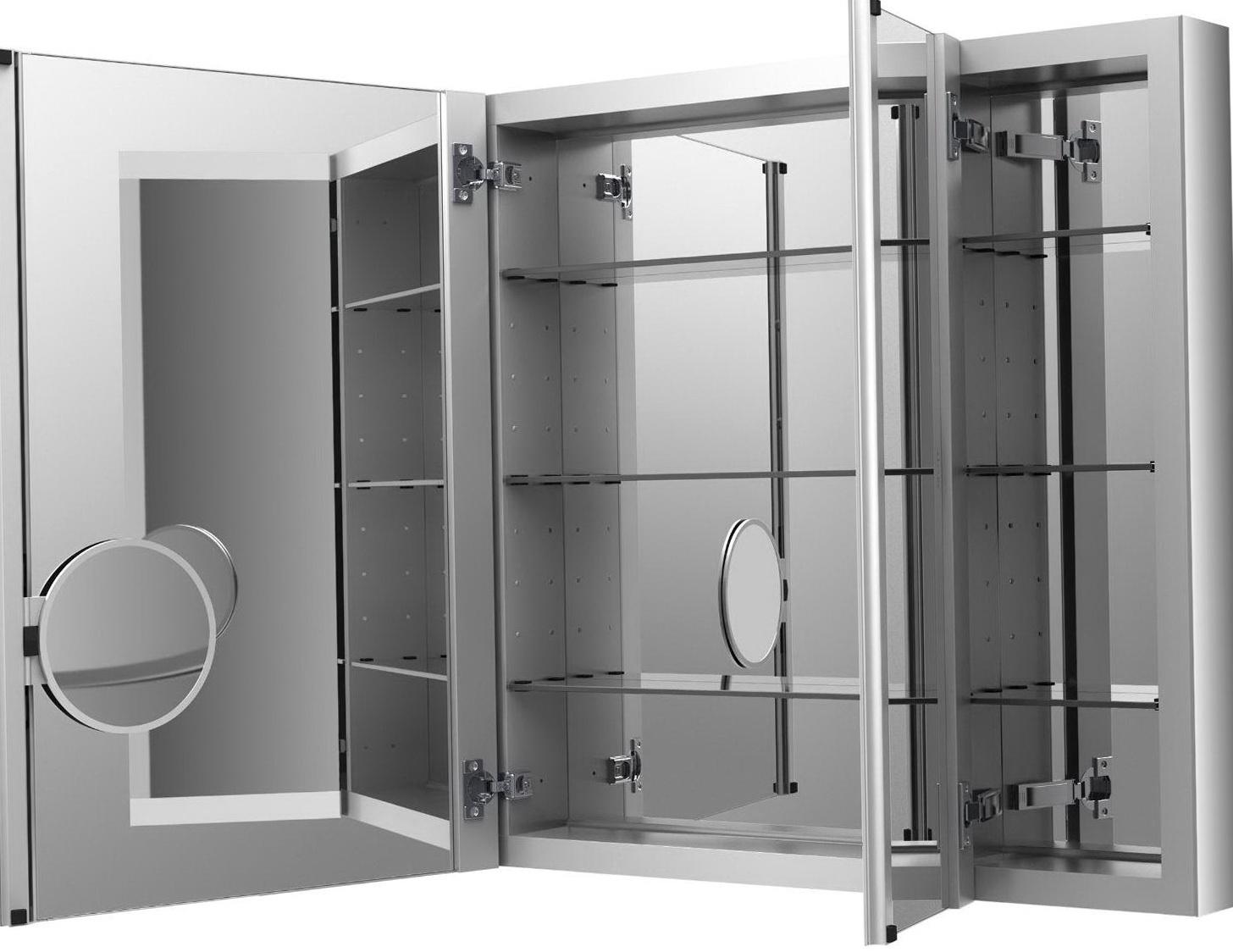 Kohler Medicine Cabinet Verdera