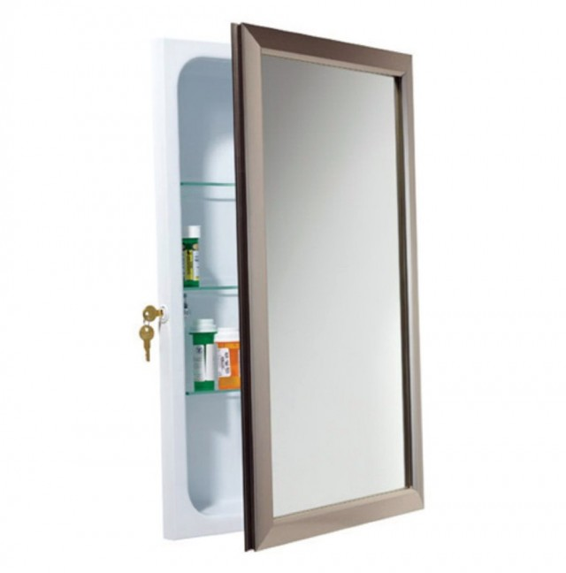 Kohler Medicine Cabinets Amazon